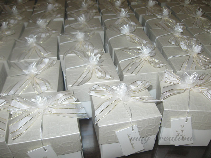 Modelos de tarjetas de boda para imprimir latest galera - Modelos de tarjetas de boda ...