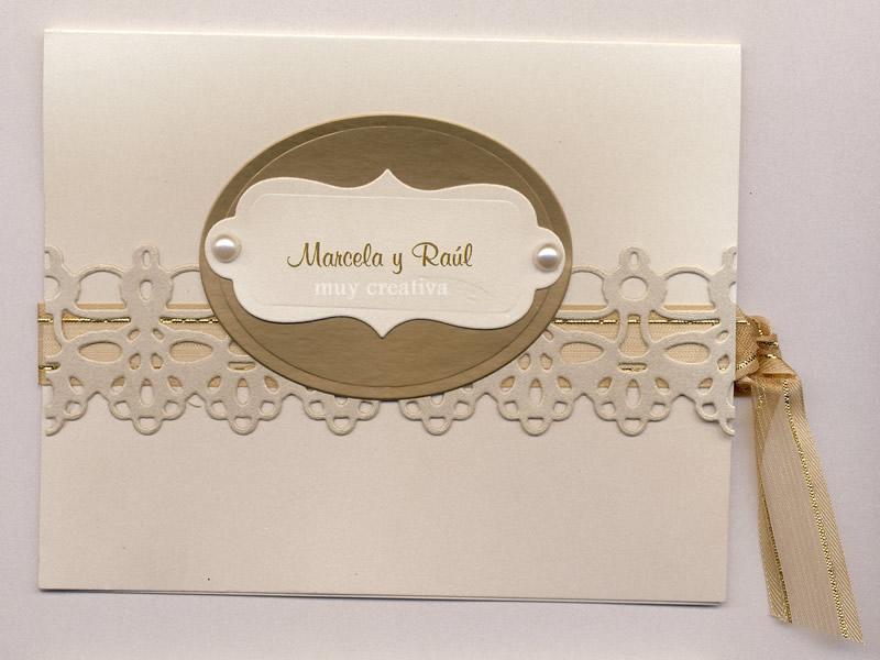 diseos para tarjetas de bodas imagui with diseos de para boda