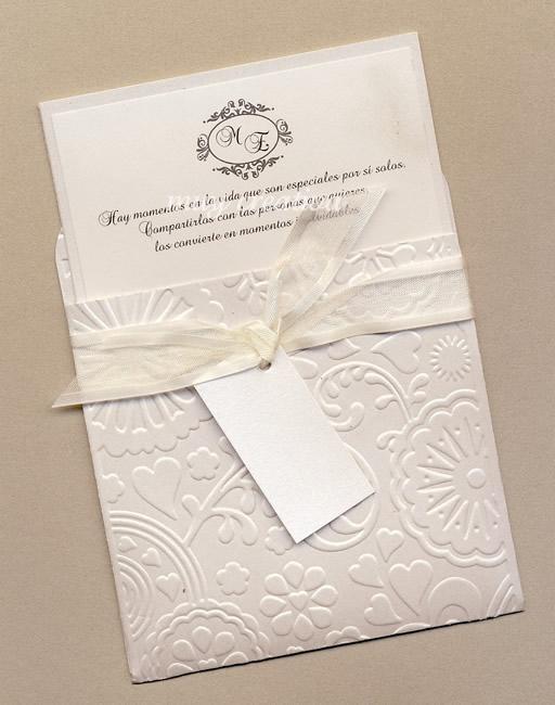 Dise os tarjetas de boda imagui - Disenos tarjetas de boda ...