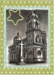 Impresa Catedral Granada