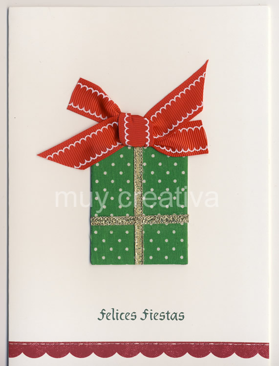 tarjetas navideas with tarjetas navideas creativas