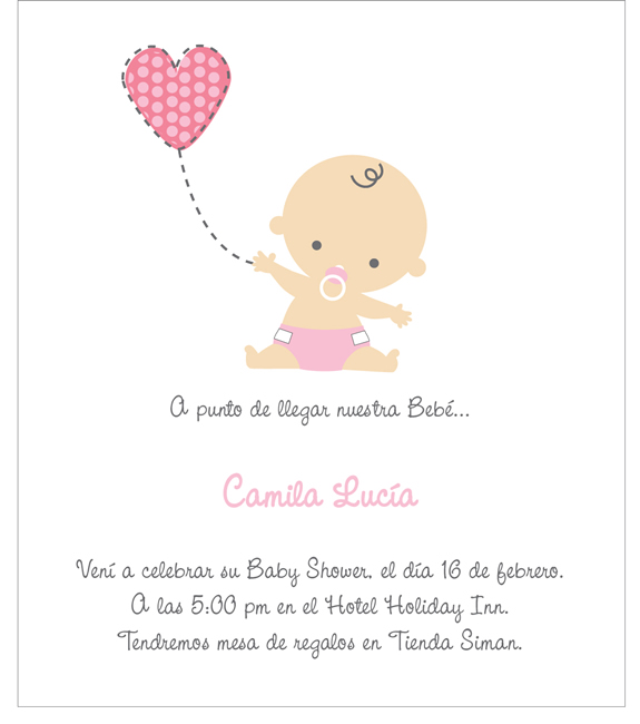 frases para recuerdo de baby shower imagui car interior design
