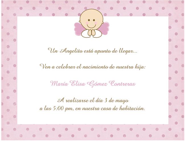 Frases Para Tarjetas De Recuerdo De Baby Shower Imagui