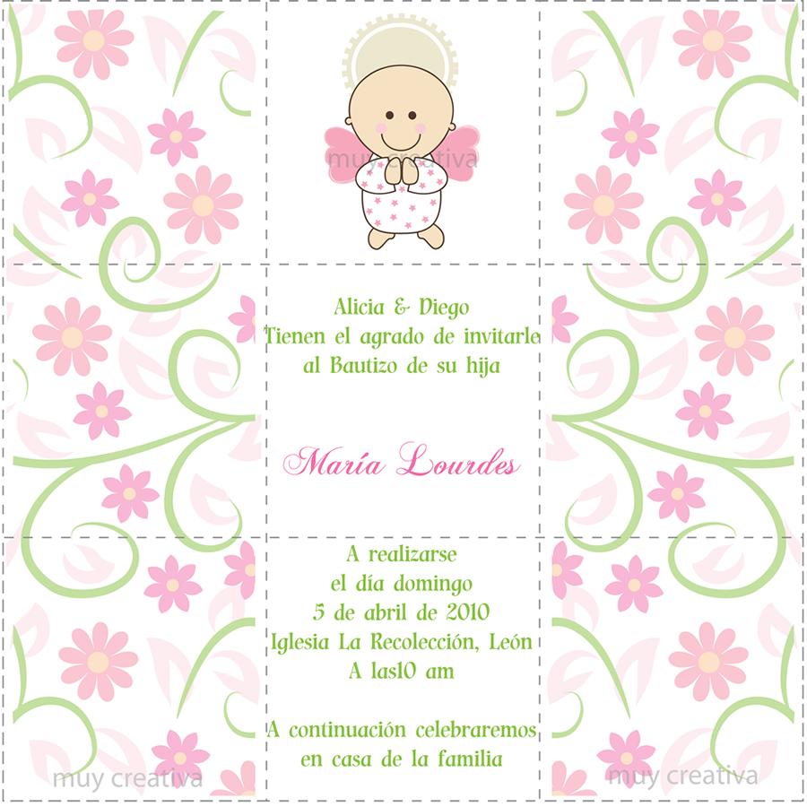 tarjeta-caja1.jpg