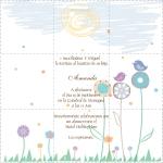 Tarjeta-caja2