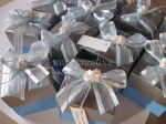 Tarjeta-caja